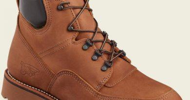 TruWelt Boots
